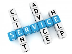 Services-1