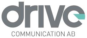 Drive Communication AB