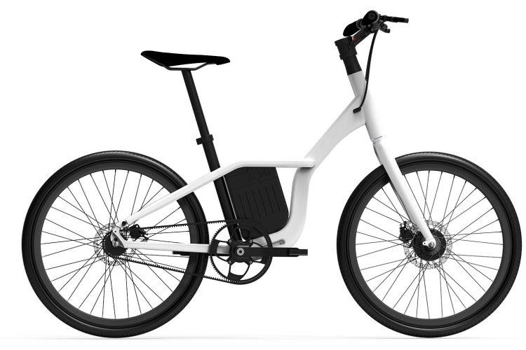Varför ska du köpa en CARMELA24 El-cykel?